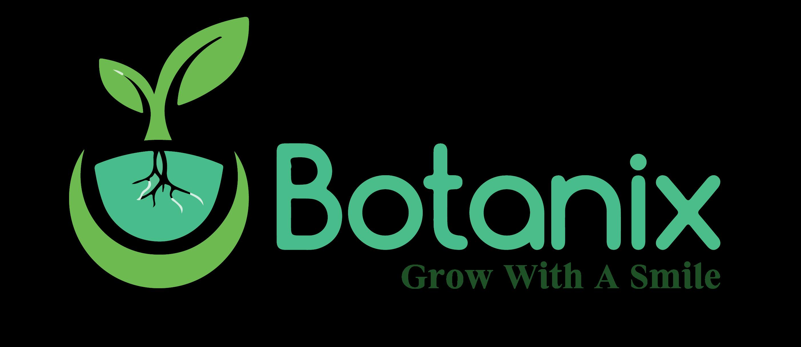 Botanix